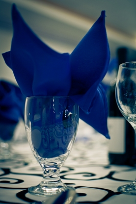 Napkins - Events & Themes - linen napkins for rent