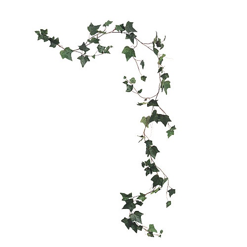 Ivy Garland - Artificial floral - English Ivy garland bulk for rent