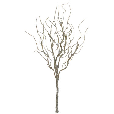 Twig Bush - Artificial floral - Twigs for wedding centerpieces